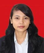 Made Ayu Pratiwi, S.Pi., M.Si.