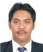 Dr. Ir.  Agus Dharma,  M.T.