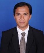 I Putu Rasmadi Arsha Putra, SH., MH
