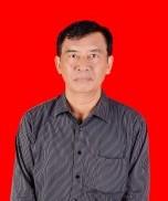 Prof. Dr. I Nengah Sudipa, M.A.