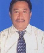 Ir. I Wayan Restu, M.Si