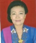 Dr.Ir.Ketut Suriasih, M.App.Sc