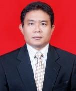 Dr.rer.nat.Drs. I Made Agus Gelgel Wirasuta,Apt.M.Si.