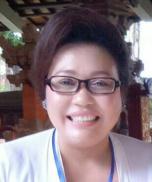 Dr. Eng. Ni Nyoman Pujianiki, ST, MT, M.Eng