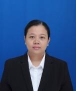 Luh Arida Ayu Rahning Putri, S.Kom., M.Cs.