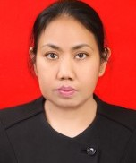 Nyoman Dati Pertami,SP.,M.Si