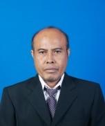 Ir. I Gst. Ngurah Kayana, M.Si