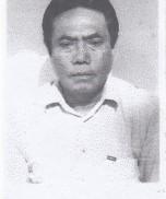 Ir. I Wayan Pasek Arimbawa, M.P.