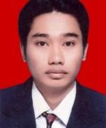 Dewa Gede Pradnya Yustiawan, S.H., M.H.