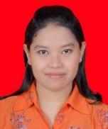 Ni Gusti Ayu Susrami Dewi, SST.Par.,M.Par.