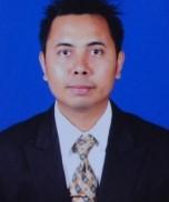 Made Sukana, SST.Par, M.Par., MBA
