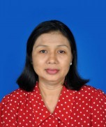 Dr.Ir. Ni Wayan Siti, M.Si