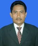Dr. Drs. Putu Sutama, M.S
