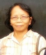 Dr. Dra. Ni Made Dhanawaty, M.S
