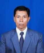 Drs. Suhirman, S.H., M.H.