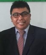 Prof. Ir. Nyoman Semadi Antara, M.P. Ph.D.