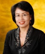 Drh. ANAK AGUNG SAGUNG KENDRAN, M.Kes
