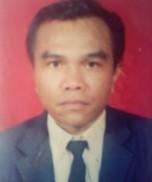 Ir. I Ketut Arsa Wijaya M.Si.