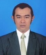 Kristiawan, S.S., M.A.