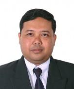 Wayan Gede Ariastina, S.T., M.Eng.Sc., Ph.D.