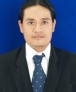 I Wayan Sukanata, S.Pt., M.Si