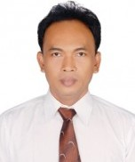 I Wayan Nuarsa