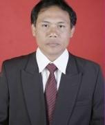 Dr. Drh. I Nengah Wandia, M.Si.