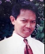 Prof. Ir. Made Sukrawa, MSCE, Ph.D.