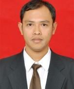 Kadek Suar Wibawa , S.ST., M.T.