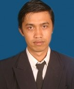 Dr. I Nyoman Sukma Arida, M.Si.