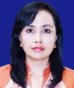Dr. Drh. Luh Gde Sri Surya Heryani, M.Biomed.