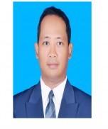 Dr. Ir. I Gusti Ngurah Nitya Santhiarsa, MT