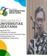 Prof. Dr. Ir. I Nyoman Sucipta, M.P.