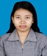 Ni Nyoman Puspawati, S.TP., M.Si.