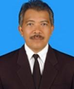 Dr. Dewa Nyoman Rai Asmara Putra, SH., MH.
