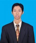 Drh. I Wayan Nico Fajar Gunawan, M.Si.