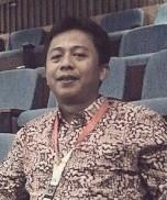 Komang Widiana Purnawan, S.H., M.H.