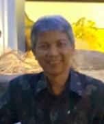 Prof. IGB. Sila Dharma, Ph.D