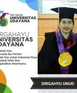 Prof. Dr. Ir. Gusti Ayu Mayani Kristina Dewi, MS
