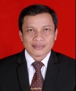 Dr. I Nyoman Sumerta Miwada, S.Pt., M.P.