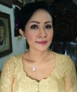 Dr Drh. Desak Nyoman Dewi Indira Laksmi, S.KH, M.Biomed
