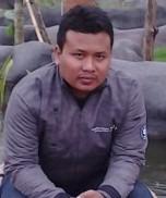 I Putu Herryawan, S.Kom.