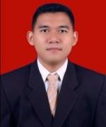 Drh. Kadek Karang Agustina, S.KH.,MP