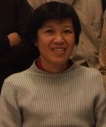 Dr. Ir. Yenni Ciawi