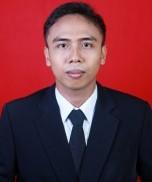 I Made Suwija Putra, S.T., M.T.
