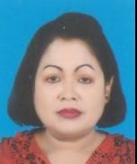 Anak Agung Sagung Wiratni Darmadi, SH., MH.