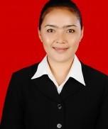 Dewa Ayu Anom Yuarini, S.TP., M.Agb