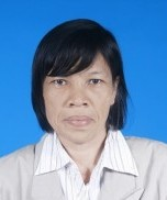 Dr. Gusti Ayu Kadek Diah Puspawati, S.TP., M.Si.