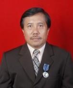 Drs. I Wayan Budiartha, M.Si