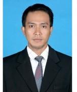 Drh. Anak Agung Gde Oka Dharmayudha, MP.
